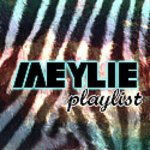 Mlle Meylie - Mix house 03/12