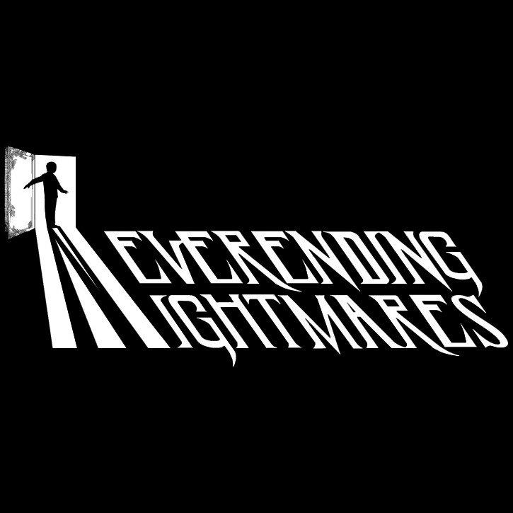 Neverending Nightmares (PC)