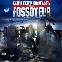 cemetery mixtape 2 - fossoyeur (@Upstarzz)
