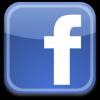 فيس بوك , اخبار الفيس بوك 2013 , بنات فيس بوك , tds f,; , facebook 2014