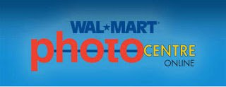 How to Walmart: Use Wal-Mart Photo Centre - Order Prints Online