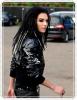 - Blog de xbill-89 - Ma maman la plus belle femme au monde haha .......