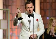 La déclaration d'amour de Ryan Gosling à Eva Mendes qui va vous émouvoir (et vous rendre un peu jalouse) - Elle
