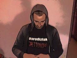 j'écris- al Paccenou ft Malfra instru UU.Prod by Al Paccenou