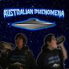 AustralianPhenomena