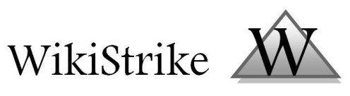 WikiStrike.com