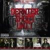 Dernier Shoot Unit album Dernier Shoot Unit - en téléchargement sur VirginMega :: téléchargement de musique en ligne