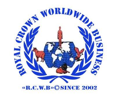 Royal Crown Worldwide Business - �R.C.W.B� - Ph�nom�ne Atalaku