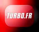 Reportage : voyage au pays de la 2CV et de la Méhari (Emission Turbo du 10/11/2013)