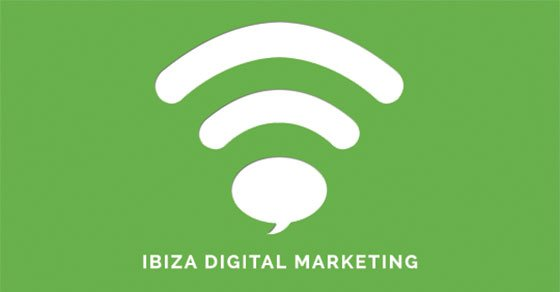 Ibiza Digital Marketing | Creative Marketing Agency