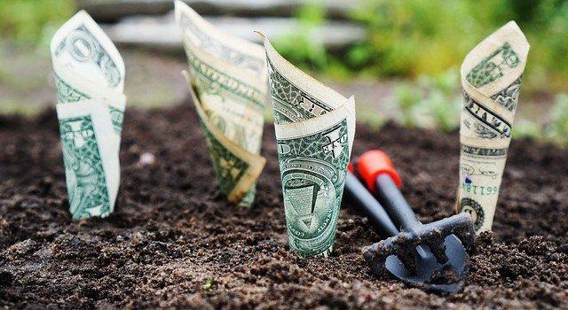 Business Financial Spot   Finance   Marketing   Investing
