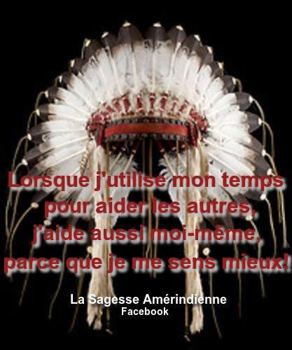 Tendresse amour amiti joie de vivre la paix int rieur for La paix interieur