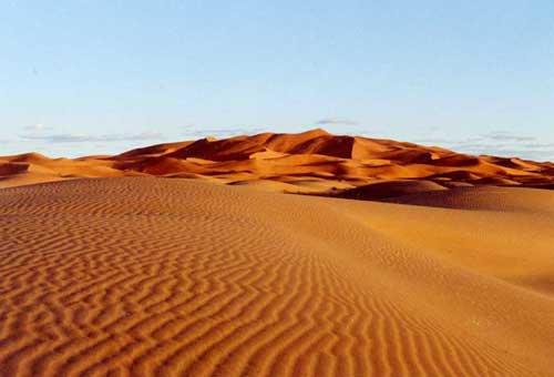 10 choses � voir absolument au Maroc - Voyageons.top