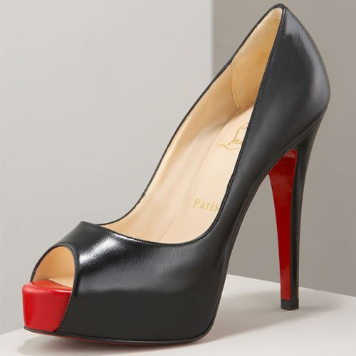 soldes louboutin canada