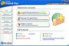 Télécharger PC Tools Firewall Plus - 01net.com - Telecharger.com