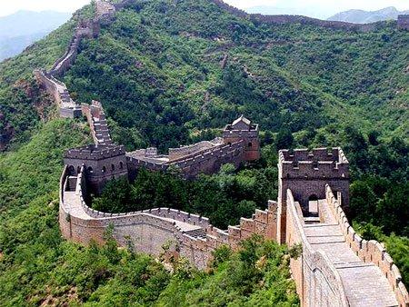 10 choses � voir absolument en Chine - Voyageons.top