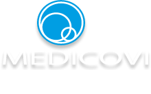 Medicovi - Water Wave Therapy <info@medicovi.com>