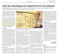 LA CHIMIE DE L'AMOUR - Le blog de sexologue72
