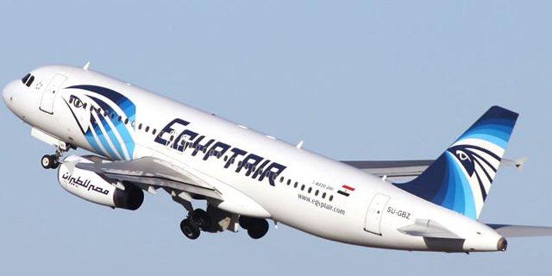 18-05-2016 - Paris - Avion disparu - Un vol EgyptAir Airtbus A320 dispara�t en mer M�diterran�e entre Paris et Le Caire, avec 66 personnes � bord, dont 30 Egyptiens et 15 Fran�ais.
