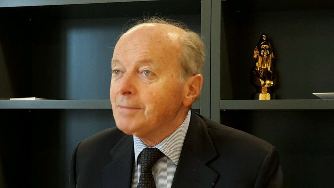 Le défenseur des droits Jacques Toubon dénonce fermement l'expulsion des familles de Comoriens à Mayotte