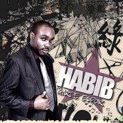 Habib du Bled | Facebook