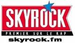 le blog de skyrockradio