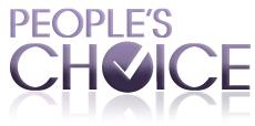 Eai gente vamos votar No Justin , hoje � o ultimo dia !