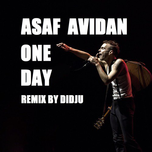 One day remix