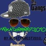 le blog de mikathebest2010
