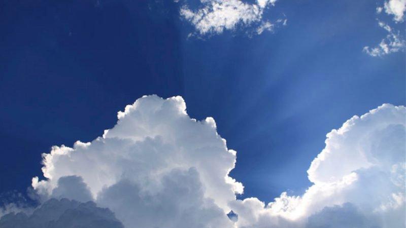 Le trou d'ozone commence-t-il � gu�rir ?