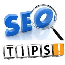 Phillip C Cordwell | Press Release: Tips For SEO Success-Get The Most For Your Efforts