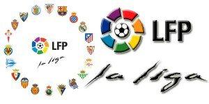 Prediksi Real Betis Vs D. La Coruna 27 Agustus 2016
