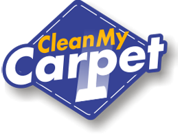 Carpet Cleaning Mississauga | Clean My Carpet