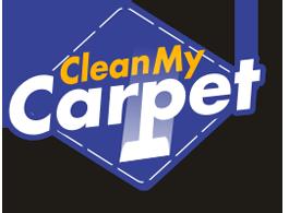 Carpet Cleaning | Mississauga | Toronto | Ajax