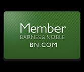 MindStir Media bestsellers and award-winners at Barnes & Noble