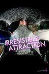Irrésistible Attraction, de Simone Elkeles