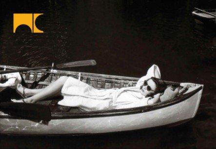 Plaisance Tourisme - Charlie's Capitainerie – Charlie's Club