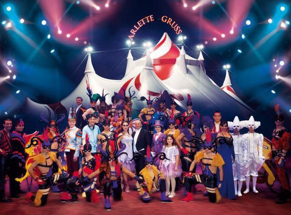 Blog de cirque-arlette-gruss