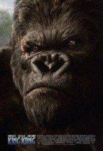 King Kong Tek Par�a izle | filmiizle.pw