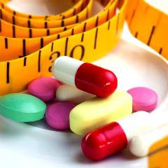 Santé Canada alerte contre 14 produits amaigrissants