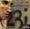 New AlbUm 2010 SoLdat_iLLiciTTe LaMa - Blog Music de Soldat-illicite-officiel - LAMA23!