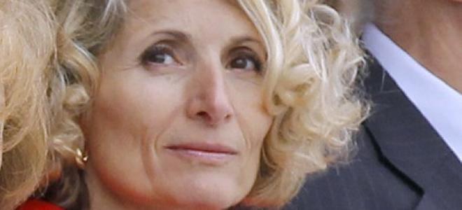 http://www.planet.fr/dossiers-de-la-redaction-claude-bartolone-engage-sa-femme-a-lassemblee-nationale.249109.1466.html?xtor=ES-1-249925[Planet-a-la-Une]-20121002