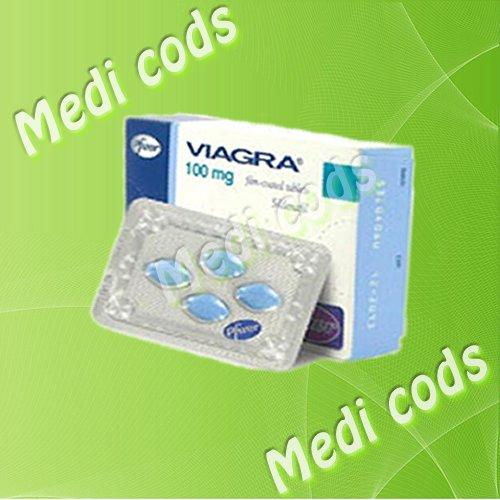 Clonazepam 2 mg precio argentina