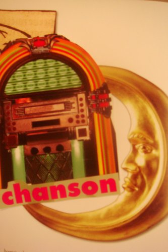 CLAIRdeLUNEdela CHANSON CADENCE ACCORDEON, mes TOP A, les étoiles de la chanson, variations musicales PLACE des FETES sons latinos et espaces classiques