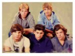 Blog de Fiction-One-Direction - Blog de Fiction-One-Direction