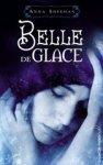 Extrait : Belle De Glace