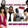 SOUND MONTH MIX AOUT 2012