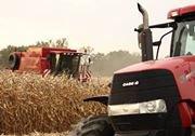 G�n�ration Agri � d�couvrir vite supere page Facebook
