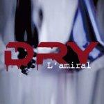 iTunes - Musique - L'amiral - Single par Dry