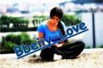 le blog de Bbeiiy-Love